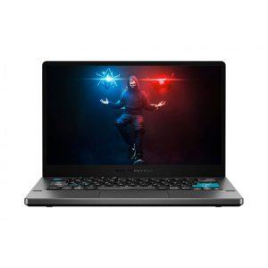 Sanpham Laptop1