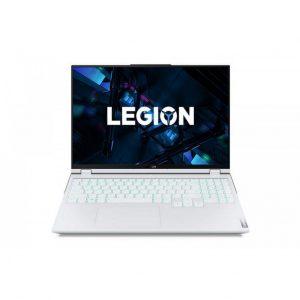 Sanpham Laptop2