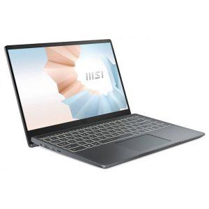 Sanpham Laptop5