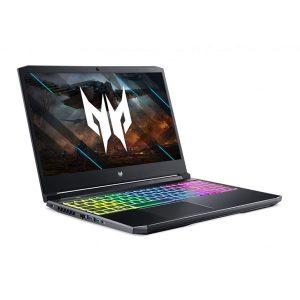 Sanpham Laptop7